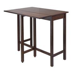Rustic Kitchen Drop Leaf Table Plans Nice Home Design Excellent