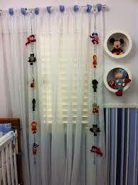Vingadores - Super Herois Decoracao de Quarto de Bebe e Lembrancinhas Personalizadas Baby Shop, Avengers Bedroom, Ideas Hogar, Fairy Lights, Curtains, House, Home Decor, Marvel, Baby Room Boys