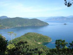 Localizada no Rio de Janeiro, a Ilha Grande foi avistada pela primeira vez em 1502. Com cerca de 3 mil moradores a Ilha hoje, é motivo de orgulho para os cariocas e seduz todos os visitantes que chegam para conhecer suas belezas. Leia mais:
