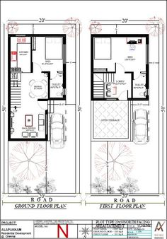 483 best building plans images on pinterest in 2018 house floor