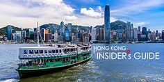 Discover Hong Kong - Official Travel Guide from the Hong Kong ...