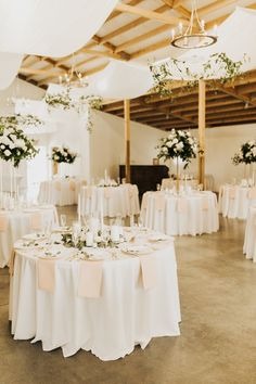 190 Best Wedding Decorations Images In 2020 Wedding Decorations