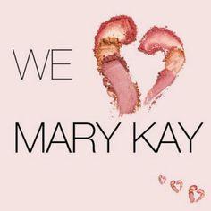 Nancy Little — Independent Beauty Consultant Mary Kay Mary Kay Canada, May Kay, Mary Kay Inc, Selling Mary Kay, Teen Mom 2, Mary Kay Cosmetics, Love Your Skin, Beauty Consultant, How To Feel Beautiful