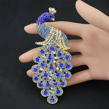 Image result for brooches
