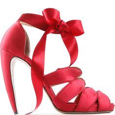 ** Walter Steiger Women Luxury High Heel shoes