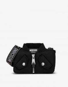 41 Best Bags - Moschino images   Moschino bag, Purses, Hand bags e43b1dace2