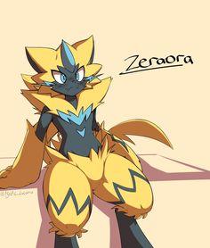 Pokemon Go, Creatures, Fan Art, Anime, Gaming, Fictional Characters, Character Design, Games, Disney Fan Art