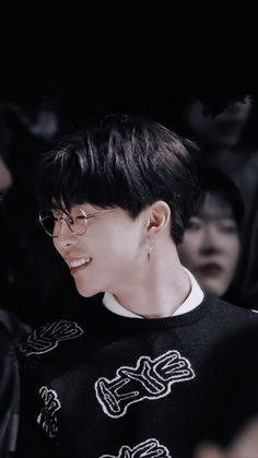 """""""oh 💖💘💝 oh fuck 💗 💓 💖💕💞 💞 💘💖💝 fuck💖 💕💖 💘 sorry guys 💘💖 💕 💞💝 i'm dropping my love💗for 💗johnny seo 💕💖💞 💝💗💞 💘💖 all over the 💘💞💓 💕💖 💕💞💖💘 💘place 💖💕 💘💗 💞💝 💝💕sorry 💓"""" Nct Johnny, Johnny Seo, Nct Doyoung, Bruce Lee, My Favorite Music, Boyfriend Material, Taeyong, Jaehyun, Nct Dream"""