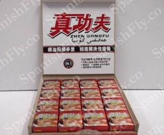 Zhengongfu is used to treat disorders like short and small penis, unhealthy growth of male reproductive organ, soft erection, shrinking of middle-aged & old man, weak kidney & penis premature ejaculation, as well as reduce fatigue. @ www.chinapenispil...