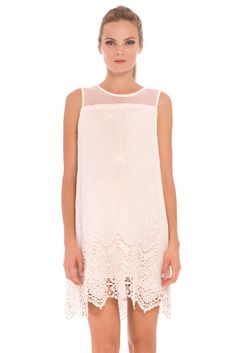 0b1e3bb1fa8fd Bianca Lace Maternity Dress in Ivory. We have 31 new arrival products this  week.