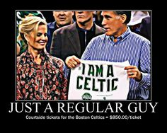ew. boston celtics fan. Lakers <3