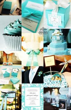 Tiffany Blue Wedding photo tiff_bluecopy.jpg