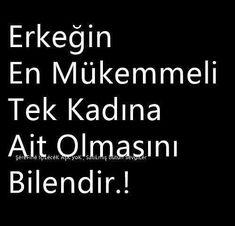 13 Beğenme, 0 Yorum - Instagram'da Arzu Aydın (@arzuaydin36)