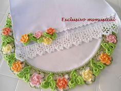 http://marisalvestro.blogspot.be/