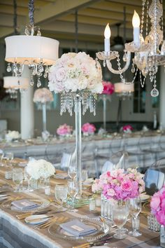 Newport Wedding from Meghan Sepe Weddings Wedding Bells, Wedding Events, Wedding Reception, Weddings, Wedding Gowns, Reception Decorations, Event Decor, Table Decorations, Event Ideas