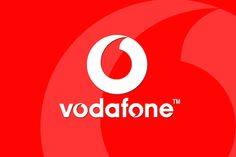 Vodafone creates 150 call centre jobs.    One of the UK's leading phone service providers has revealed 150 new jobs will be created in Glasgow.     Keen to broaden its portfolio of services, Vodafone has announced it will begin providing broadband with speeds up to 76 Mbps to British consumers. Over the summer period, the product will be offered to current customers before being extended across the nation. As a result, around 400 new positions will be created, with 150 call centre jobs ...