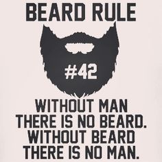 Full Beard, Beard Love, Beard King, Beard Rules, Viking Beard, Beard Haircut, Ginger Beard, Beard Humor, Beard Growth