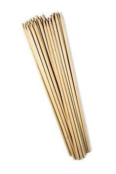 "Perfect Stix 18"" Wooden Potato / Marshmallow Skewers ( Pa... https://www.amazon.com/dp/B009EE50S0/ref=cm_sw_r_pi_dp_x_t.FQyb3Q5HA72"