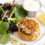 Soup Recipes, Salad Recipes, Cookie Recipes, Vegan Recipes, Coconut Sheet Cakes, Sausage Stew, Steamed Clams, Cucumber Recipes, Cobbler Recipe