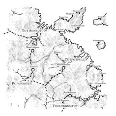 An old school paperback fantasy map generator! This thing is so cool! Writing Fantasy, Writing A Book, Fantasy Map Generator, Hex Map, Fantasy World Map, Map Maker, Tracing Letters, Girl Artist, Fantasy Male