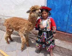 Cusco, Peru #cusco #peru #wanderloot
