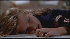 Scarlett Johansson (スカーレット・ヨハンソン) 「のら猫の日記」 - 映画と少年少女