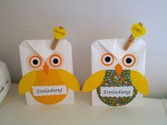 Invitation Children's Birthday Crafts Fall Awesome Owls Invitations Invitation P … – Invitation 2020 Birthday Gift Cards, Birthday Crafts, Owl Invitations, Birthday Invitations, Fall Crafts, Templates, Kids, Mottos, Craft Ideas