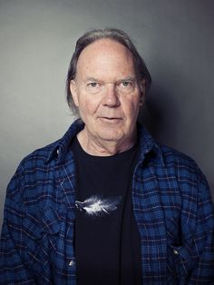 """Neil Young 