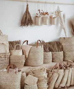 Get Creative With Basket Lighting Are you searching for creative ways to spruce up your home but are lacking in interior design knowledge? Relax, there is no need to worry because making one's home look updated is not that complicate