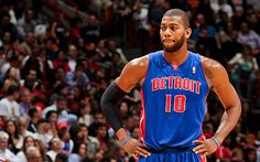 Greg Monroe to sign three-year, $50 million deal with the Bucks