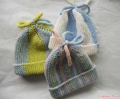 детская шапочка Spicchi от Barbara Ajroldi