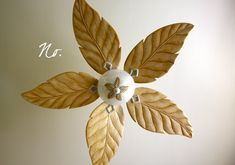 Discover the best palm leaf ceiling fans at Beachfront Decor. We have a ton of different palm ceiling fans that are perfect for a tropical beach home. Coastal Ceiling Fan, Tropical Ceiling Fans, Decorative Ceiling Fans, Painting Ceiling Fans, Palm Tree Decorations, Ceiling Fan Price, Ceiling Fan Makeover, Ceiling Fan Blades, Pet Gate