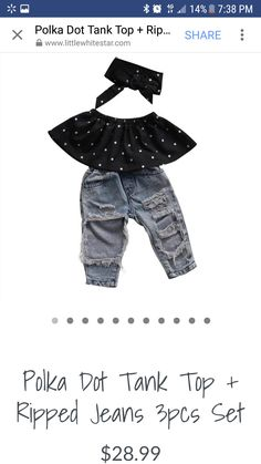 4be45acf501f 1249 Best Baby clothing images in 2019