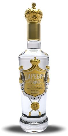 ARMENIA WINE vodka