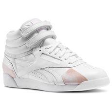 Calzado Mujer - Atletismo, Zapatillas running y Botas de Fútbol | Reebok Calzado Mujer
