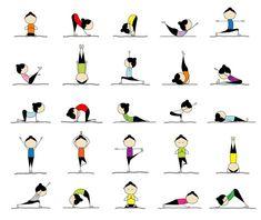exercícios - Pesquisa Google