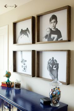 558 Best Wall Decor Ideas Images On Pinterest In 2019 Bedrooms
