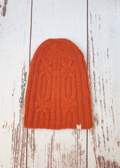 Alpaca Wool, Wool Yarn, Knit Mittens, Knitted Hats, Wool Gloves, Unique Gifts For Girls, Red Hats, Girl With Hat, Hand Knitting