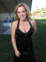 buckner milf women The official ranking of the 45 hottest jewish women in hollywood  getty images / michael buckner  she is the spawn of the j-milf up there,.