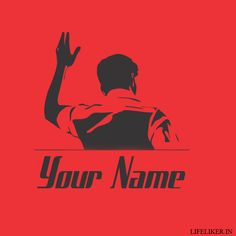 Thalaiva Movie Style Name DP Generator, Thalaiva Movie Movie Font Generator Actor Picture, Actor Photo, Allu Arjun Wallpapers, Ilayathalapathy Vijay, Most Handsome Actors, Vijay Actor, Light Background Images, Font Generator, Galaxy Pictures