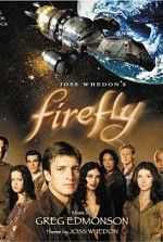 Watch Firefly online - download Firefly - on 1Channel | LetMeWatchThis