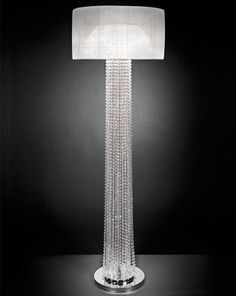 Elegant Christopher Wray London   Dias Floor Lamp. It Doesnu0027t Have A Price But