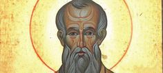 St. Athanasius Against the World | Word On Fire