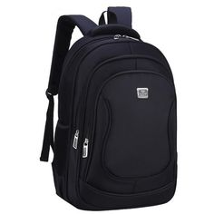 >>>Coupon Code2016 New Men And Women Laptop Backpack Mochila Masculina 15 Inch Backpacks Luggage