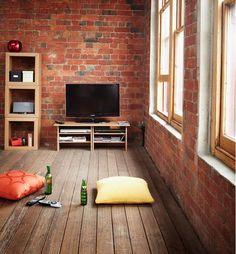 cardboard tv unit storage $ 195.00