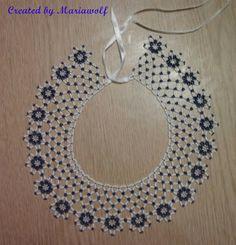 Swabian + lace pattern