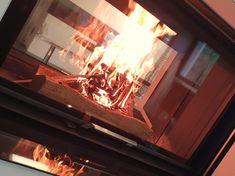 Fire, Home Decor, Woodwind Instrument, Decoration Home, Room Decor, Home Interior Design, Home Decoration, Interior Design