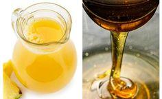 Natural Remedies, Tropical, Tableware, Dinnerware, Tablewares, Natural Home Remedies, Dishes, Place Settings, Natural Medicine