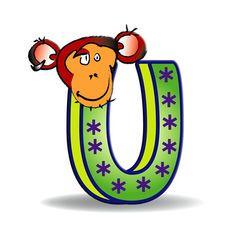 Alphabet latin — Wikimini, l'encyclopédie pour enfants Alphabet Latin, Images Alphabet, Yoshi, Cartoon, Kids, Fictional Characters, Montessori, Scrap, Animal Themes