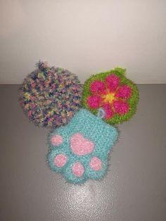Creative Bubble, Crochet Amigurumi, Crochet Earrings, Etsy, Dishes, Handmade Gifts, Gift Ideas, Unique Jewelry, Handmade